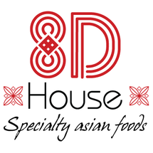8D House Logo.png