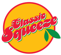 Classic Squueze Logo.png