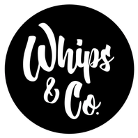 Whips&Co-Logo.png