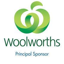 Woolworths-Logo_Sponsor.jpg