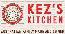 Kezs_Kitchen_logo.png