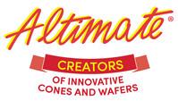 Altimate Logo.jpg