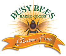 Busy Bees logo.jpg