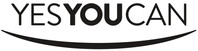 Yes You Can LOGO.jpg