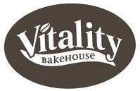 Vitality Bakehouse Logo.png