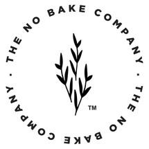 The No Bake Company Logo.jpg
