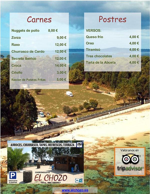 carta2021-beach_V2c.jpg