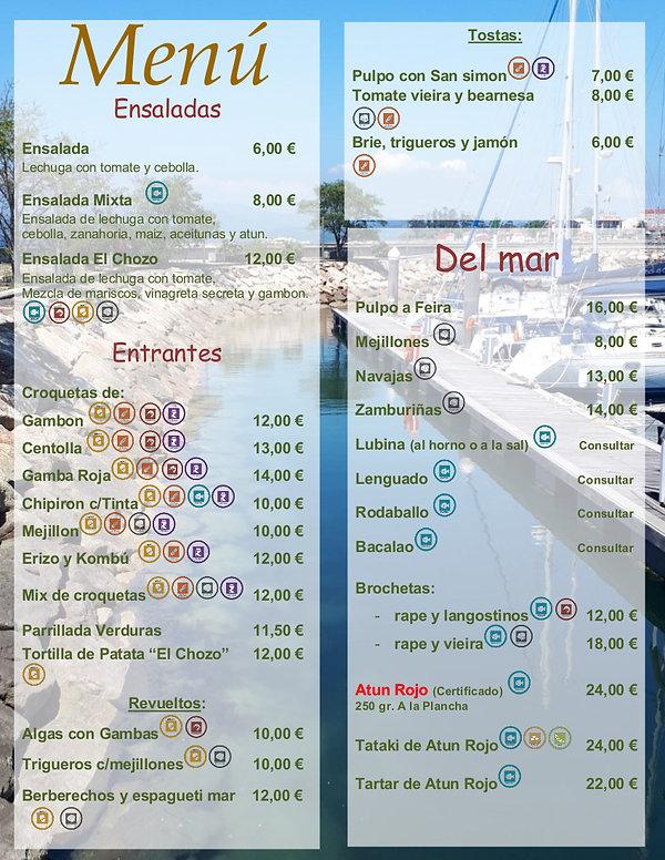 carta2021-marina v5_alergenos_2.jpg