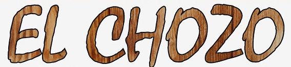 logo Chozo.jpg