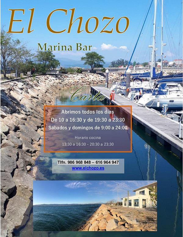 carta2021-marina v5_alergenos_1.jpg