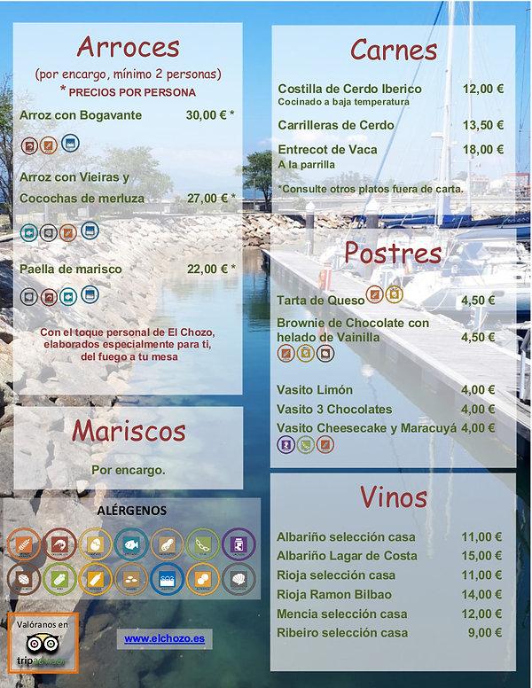 carta2021-marina v5_alergenos_3.jpg