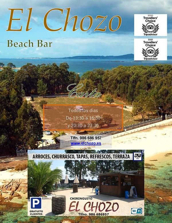 carta2021-beach_V2a.jpg