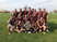 Men's Rugby Wins Back-to-Back MARC Titles