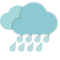 kisspng-rain-weather-forecasting-icon-ra