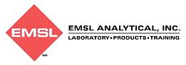 Horizontal-EMSL-logo.png