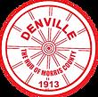 denville_edited.png