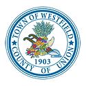 westfield-2-logo.png