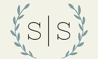 S & S Icon.jpg