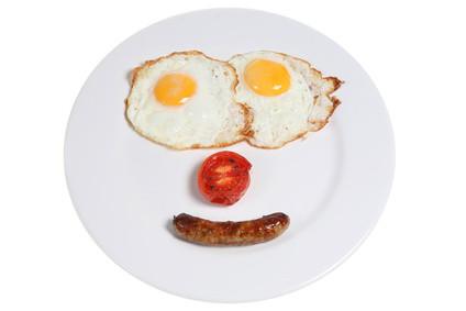 Comment bien manger et conserver son poids d'équilibre en confinement (et après) ?