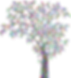 tree-1325107__180.png