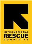 International Rescue.JPG