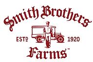 Smith Bros logo.png