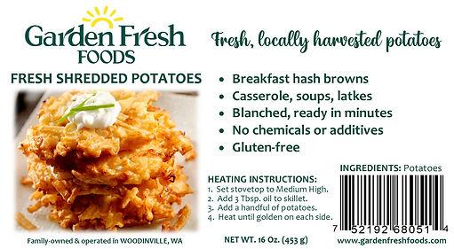 Fresh Shredded Potatoes Label.jpg