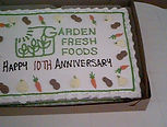 10th Anniversary Cake.jpg