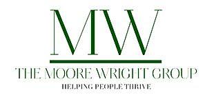 Moore W Group.JPG