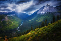 valley-1600080356904-7265.jpg