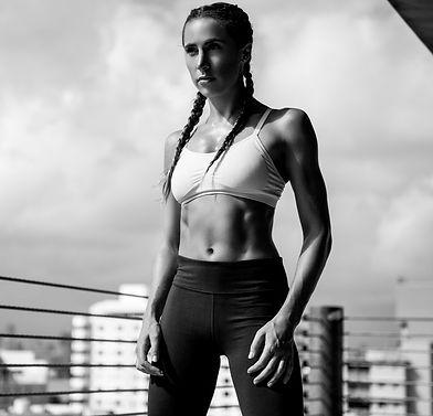 sports-women-model-sport-fitness-model-b