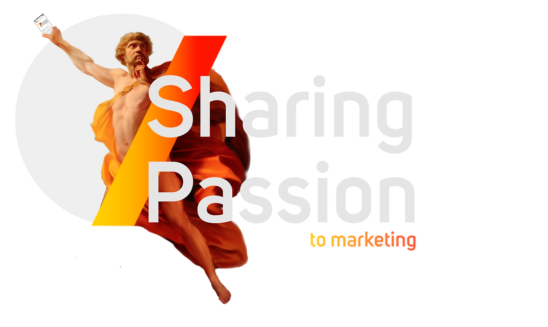 Stasy Passion - агенство стратегического маркетинга