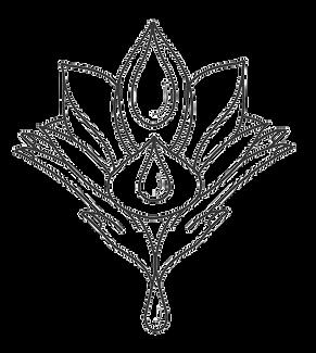 symbol outline.png