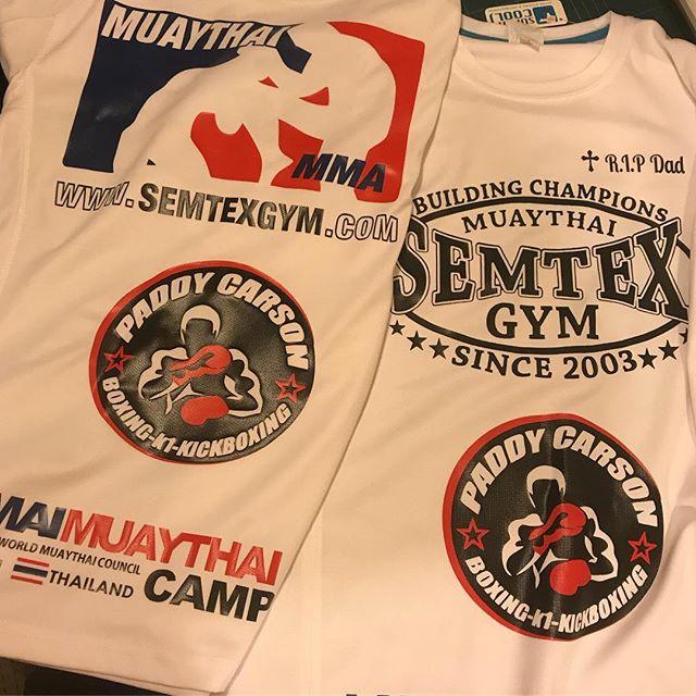 #sportswear #boxing #sponsorship #workwear #uniforms #customclothing #bespoke #qualityproduct #bemor