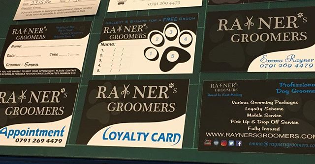 #businesscards #businessproducts #everythingyouneed #foryourbusiness #bemoreprofessional #growyourbu