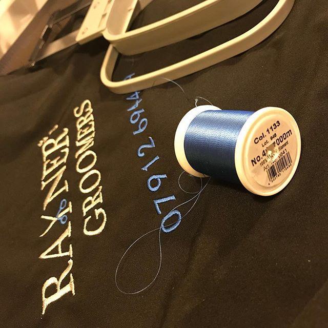 #workwear #uniforms #customclothing #bespoke #qualityproduct #bemoreprofessional #valueformoney #cus