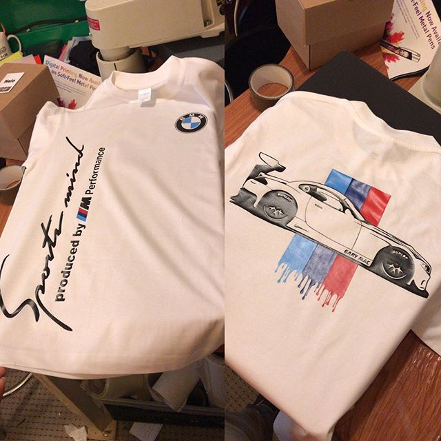 #gifts #customtshirts #looksmatter #causalwear #valueforyourmoney #anythingispossible