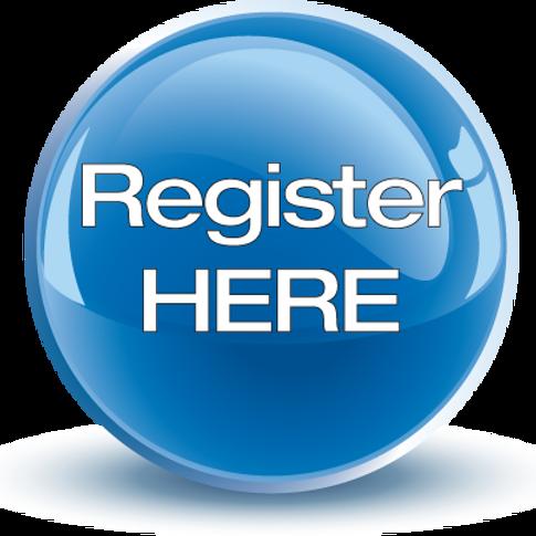 Membership & Symposium Registration