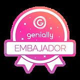 SELLO_EMBAJADORES_ESP (1).PNG