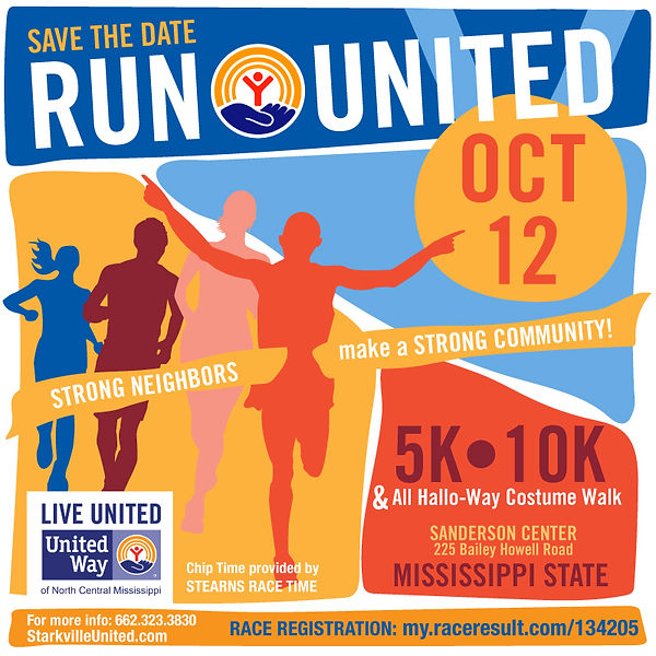 run19_savethedate (1).jpg