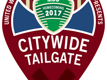 CityWide Tailgate - 2018 Press Release