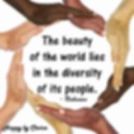 diversity-in-unity.jpg