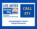 CALL 211.jpg