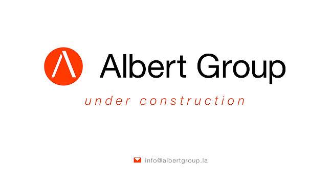 AlbertGroup_WebsiteUnderConstruction.jpg