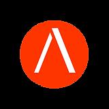 Albert Group, circle icon.png