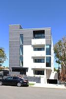 4364 S. McLaughlin Ave. apartments
