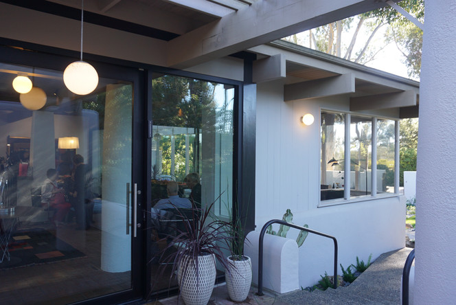11** High Road, Montecito, CA