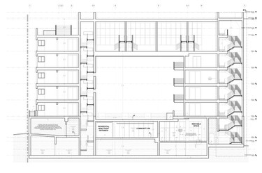 18410-1614-temple-st_cd_28_tagarch2032_detached.jpg