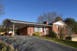186 Azalea Drive, Waynesville, NC