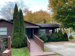 10 Clearwater Dr, Waynesville